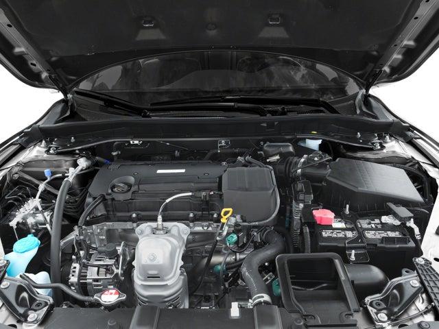 Zeigler Automotive Group New Infiniti Dodge Jeep 2018