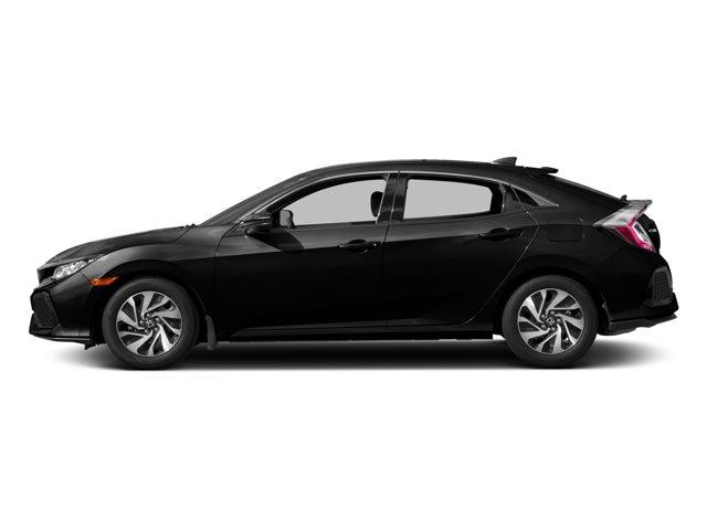 Image Result For Honda Accord Lease Glendale
