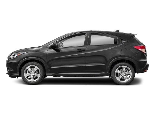 Honda schaumburg 2017 2018 2019 honda reviews for Motor werks honda coupons