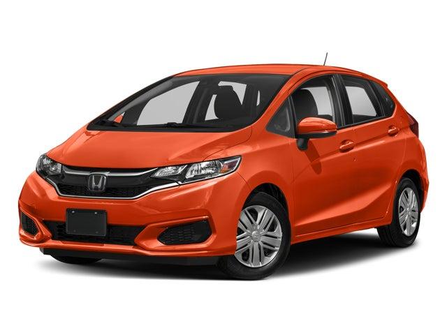 Image Result For Honda Ridgeline Lease Deals