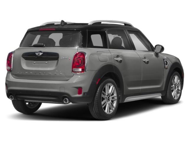 Search Used Vehicle Inventory Honda On Grand Elmhurst Addison