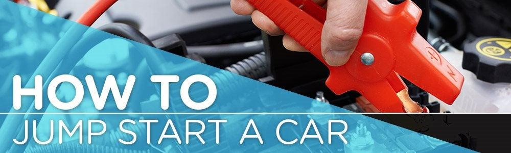 Surprising How To Jump Start A Car Wiring Digital Resources Jebrpkbiperorg