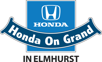 Honda Dealers Illinois >> Vehicle Financing Honda On Grand Elmhurst Addison Chicago